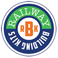 Railway Building Kits logo